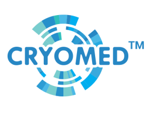 Cryomed s.r.o.