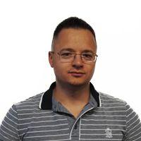 Jaroslav Hulala