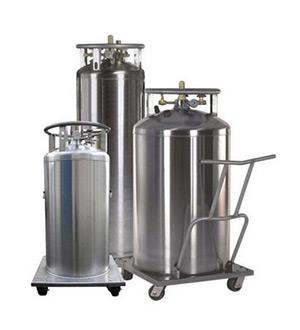 Pressurize type set