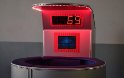SPA or Wellness Centre: What should be taken into consideration before the purchase of cryosauna