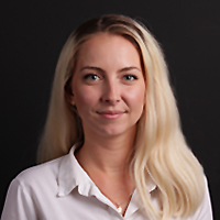 Stefania Ondrackova