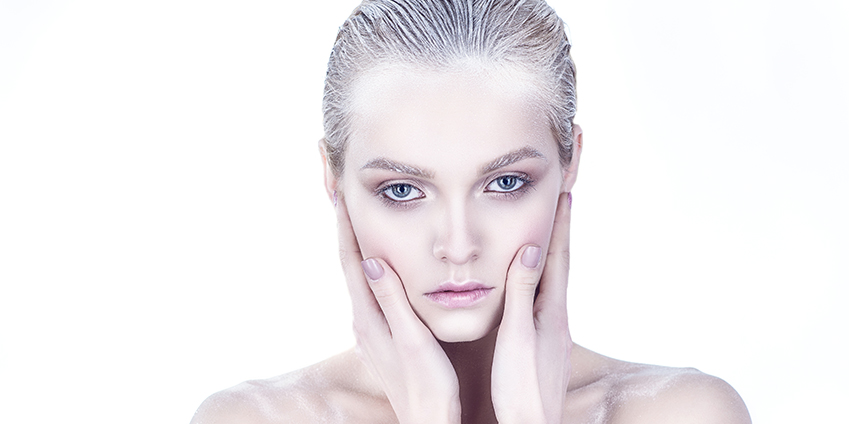 What are the benefits of cryotherapy for skin?