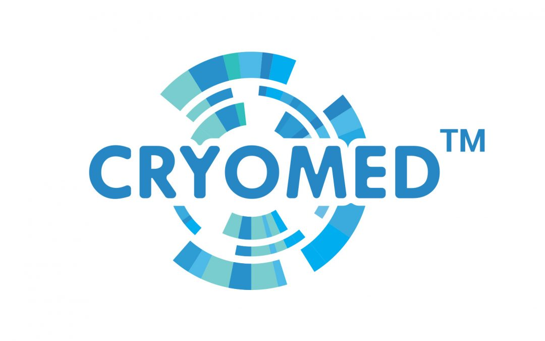 Cryomed launches Forum to become closer to customers