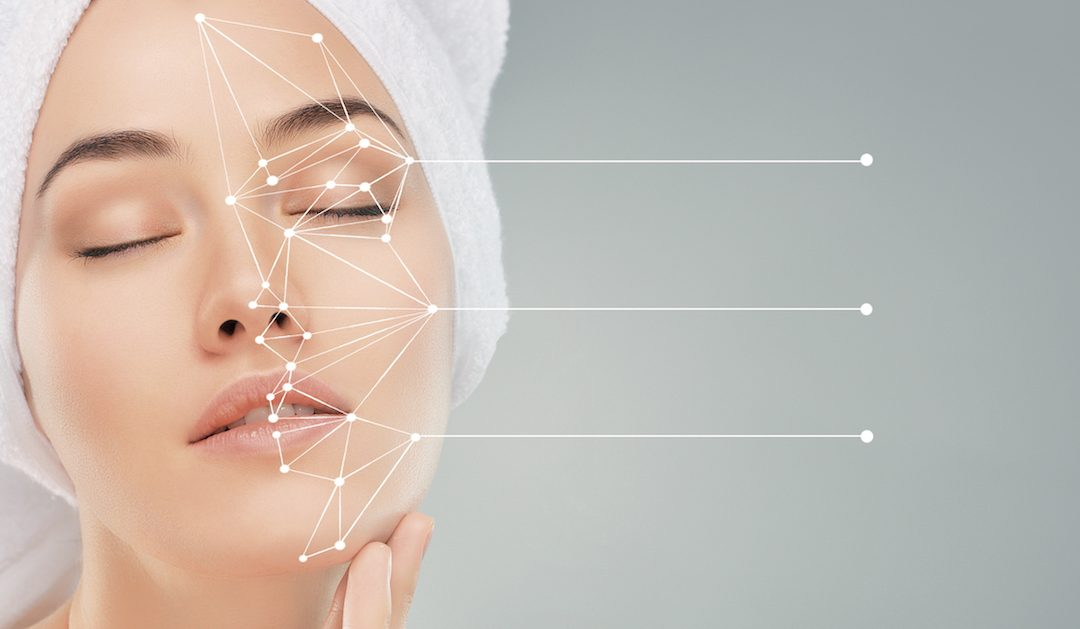The Many Facets of Cryotherapy