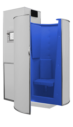 cryo equipment medical