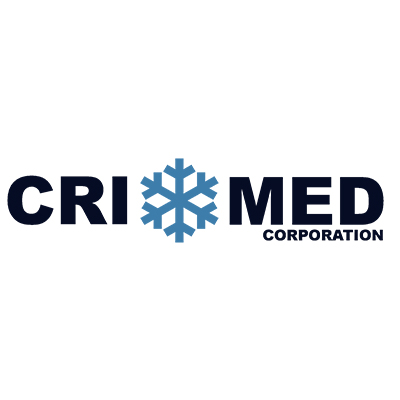Criomed Corporation Portugal, Rachel Crivelli