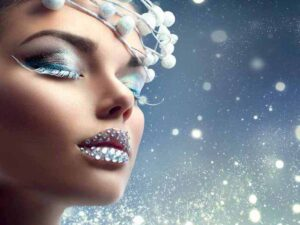 Cryotherapy for beauty industry